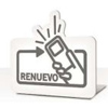 renuevo_miniatura