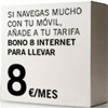 bono8_miniatura