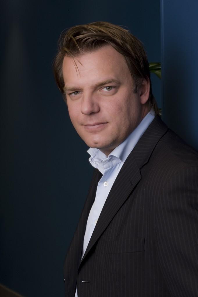 Johan Andsjö