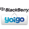 blackberry_yoigo_miniatura