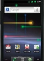 Samsung Galaxy Nexus con Yoigo en The Phone House