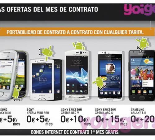 Ofertas-móviles-Yoigo-junio-2012