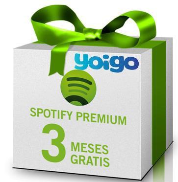 Spotify-Premium-con-Yoigo.jpg