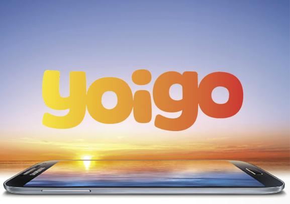 Samsung-Galaxy-S4-con-Yoigo1