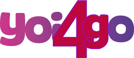 Yoigo 4G