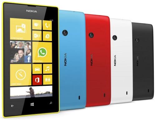Nokia-Lumia-520-500x386