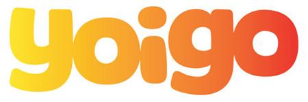 yoigo_logo